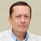 Шутов Юрий Борисович, детский офтальмолог (окулист) в Санкт-Петербурге - отзывы и запись на приём