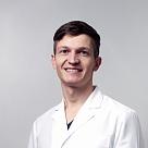 Поляков Петр Николаевич, детский хирург в Санкт-Петербурге - отзывы и запись на приём