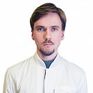 Мысин Михаил Александрович, ревматолог в Санкт-Петербурге - отзывы и запись на приём
