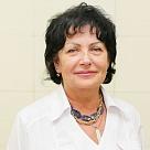 Есина Светлана Вячеславовна, акушер-гинеколог в Москве - отзывы и запись на приём