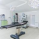 Фрау Клиник (Frau Klinik) в Лефортово