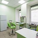 Хеликс на Лиговском, диагностический центр и лабораторная служба