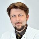 Нестеренко Александр Александрович, детский ортопед в Москве - отзывы и запись на приём