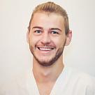 Черных Антон Алексеевич, стоматолог (зубной врач) в Санкт-Петербурге - отзывы и запись на приём