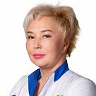 Крутий Наталья Викторовна, детский ортодонт в Санкт-Петербурге - отзывы и запись на приём