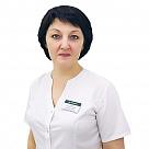 Мармыль Светлана Ермиловна, акушер-гинеколог в Санкт-Петербурге - отзывы и запись на приём
