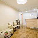 Клиника ОЛФИ, гинекология урология хирургия