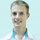Фоминов Пётр Андреевич, стоматолог (терапевт) в Санкт-Петербурге - отзывы и запись на приём