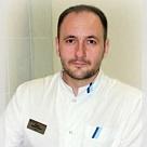 Сериков Андрей Петрович, уролог в Москве - отзывы и запись на приём