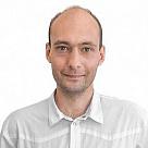 Дымнич Дмитрий Игоревич, невролог (невропатолог) в Екатеринбурге - отзывы и запись на приём