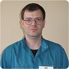 Кокорин Кирилл Витальевич, гнойный хирург в Санкт-Петербурге - отзывы и запись на приём
