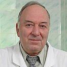Джалагония Руслан Арсенович, проктолог, хирург-проктолог, Взрослый - отзывы