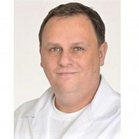 Недозимованый Анатолий Иванович, проктолог, хирург-проктолог, Взрослый - отзывы