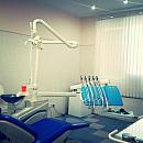 Амрита, стоматологическая клиника