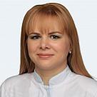 Свириденко Галина Анатольевна, гинеколог-эндокринолог в Санкт-Петербурге - отзывы и запись на приём