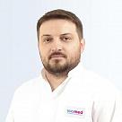 Лобанов Евгений Викторович, стоматолог-хирург в Москве - отзывы и запись на приём