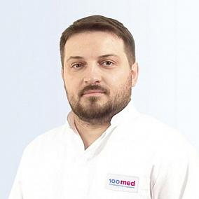 Лобанов Евгений Викторович, стоматолог-хирург, имплантолог, Взрослый - отзывы