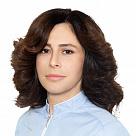 Мальцева Наталья Витальевна, ортодонт в Санкт-Петербурге - отзывы и запись на приём