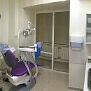 Стоматология Альянс, Стоматологическая клиника