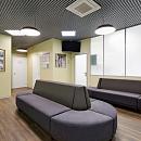 Имплант Сити, Стоматология