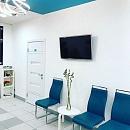 Идеалист, ортодонтический центр