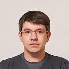 Корж Дмитрий Генрихович, врач ЛФК в Санкт-Петербурге - отзывы и запись на приём