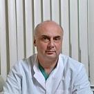 Сакович Павел Вадимович, уролог в Москве - отзывы и запись на приём
