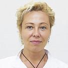 Паройкова Наталья Валерьевна, ЛОР (оториноларинголог) в Москве - отзывы и запись на приём
