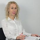 Жесткова Елизавета Михайловна, детский психиатр в Москве - отзывы и запись на приём