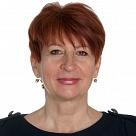 Федорова Людмила Григорьевна, аллерголог-иммунолог в Москве - отзывы и запись на приём