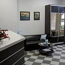 НОРД ДЕНТАЛ (NORD DENTAL), сеть семейных стоматологических клиник