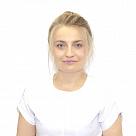 Жангочян Татьяна Владимировна, детский стоматолог в Москве - отзывы и запись на приём
