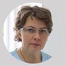 Зайцева Ирина Викторовна, стоматолог (терапевт) в Санкт-Петербурге - отзывы и запись на приём