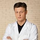 Епихин Николай Васильевич, детский дерматолог в Москве - отзывы и запись на приём