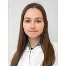 Сипарова Анжелика Валерьевна, терапевт в Москве - отзывы и запись на приём