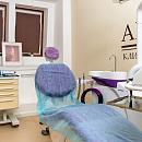 Клиника красоты издоровья Анатомия