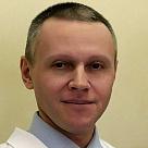 Семиков Василий Иванович, хирург-эндокринолог в Москве - отзывы и запись на приём