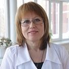 Сабирова Фания Музиповна, диетолог в Санкт-Петербурге - отзывы и запись на приём
