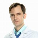 Шевченко Олег Сергеевич, диетолог в Санкт-Петербурге - отзывы и запись на приём
