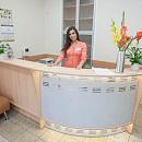 ТитАн, клиника лечения позвоночника