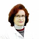 Еговцева Татьяна Михайловна, терапевт в Санкт-Петербурге - отзывы и запись на приём