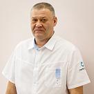Лунин Андрей Николаевич, уролог в Воронеже - отзывы и запись на приём