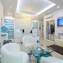 МирраМед, сеть косметологических клиник
