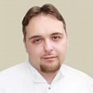 Безверхий Александр Алексеевич, хирург-онколог в Санкт-Петербурге - отзывы и запись на приём