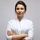 Барковская Анна Юрьевна