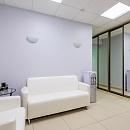 ICLINIC, многопрофильный центр профилактики рака пищеварительной системы