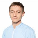 Кремчеев Наиль Равильевич, стоматолог-ортопед в Санкт-Петербурге - отзывы и запись на приём