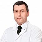 Маляев Алексей Александрович, пластический хирург в Москве - отзывы и запись на приём