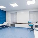 Мединтерком (Medintercom), экспертная клиника