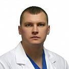 Морозов Юрий Сергеевич, травматолог в Москве - отзывы и запись на приём